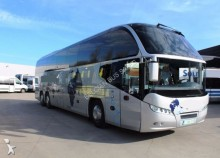 autokar Neoplan Cityliner - euro EEV