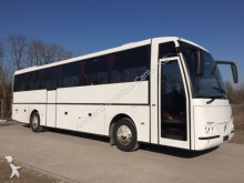 autobus Volvo Volvo B12 Barbi Echo - nice bus