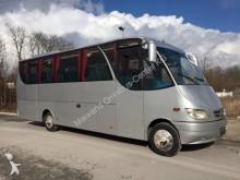 autobus Mercedes O 818 S - JBI (wie Medio)
