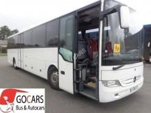 autocar Mercedes Tourismo RH M , EURO 5 61+1+1+14 (DEBOUT)