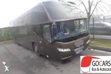 autocar Neoplan Cityliner P14 55+1+1