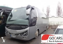 autokar MAN SUNSTAR VIP / 511 FHD10 MD9 TOURINO 911