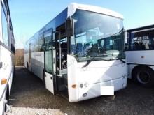 autobus Renault Carrier SCOLER