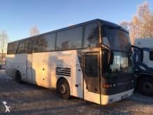EOS Reisebus