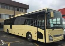 autokar Iveco CROSSWAY PRO Cursor 9 EURO VI