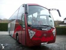 autocar de tourisme Ayats