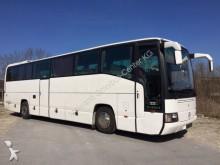 autobus da turismo usato