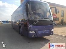 autobus Volvo B12