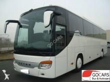 autobus Setra S 415 GT-HD 53+1+1