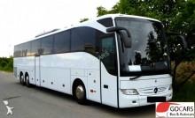 autobus Mercedes Tourismo 14M LIFT UFR PMR EURO 6