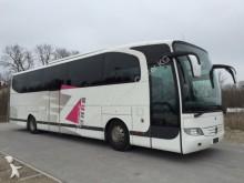 autobus Mercedes O 580-15 RHD Travego