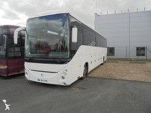 autocar Irisbus Evadys EVADYS M3
