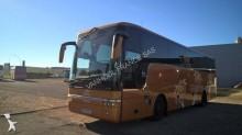 autocar Van Hool 915 Acron T915 ACRON