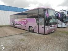autocar Van Hool 916 Alicron T916 ALICRON