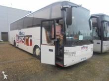 autobus Van Hool 915 Acron T915 ACRON