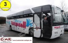 autobus Mercedes Tourismo / 315 / 350 /404 / Original KM