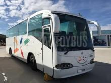 autobus MAN 18420 HOLC