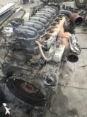 autokar Scania K124 k124IB4*2