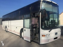 autocar Van Hool 815 Alicron ROYAL