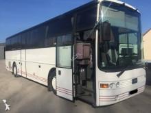 autobus Van Hool 815 Alicron ROYAL