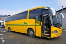 autocar Scania K114EB IRIZAR