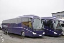 autocar Scania K420EB IRIZAR