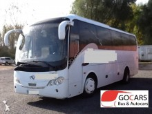 autocar King Long XMQ6900Y fortem 9 VIP