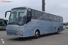 autocar Bova FHD13 FUTURA