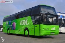 autobus Neoplan N1116 CITYLINER /SPROWADZONY / 2 SZTUKI