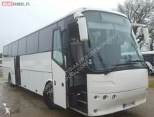 autobus Bova FUTURA FHD13 / SPROWADZONA
