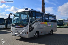 autokar Iveco PROWAY SPA TURIN