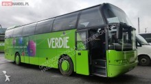 autobus Neoplan N116 CITYLINER / SPROWADZONY / MANUAL
