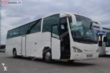 autocar Scania IRIZAR CENTURY / SPROWADZONA / WC