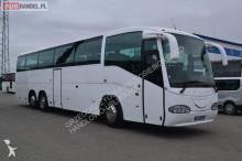 autocarro Scania IRIZAR CENTURY K114 / SPROWADZONA / 67 MIEJSC
