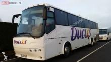 autocar Bova FHD14 FUTURA