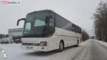 autobus Setra 315 GT HD / SPROWADZONA / EURO 3 / 2 SZTUKI