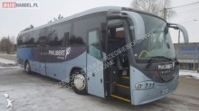 autocarro Scania 12.80 M / 6
