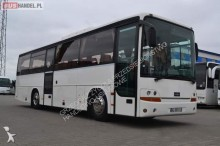 autobus Van Hool 915 / SPROWADZONY / 10.60 M / 2 SZTUKI