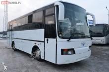 autobus MAN STYLUS / 41 MIEJSC / KLIMA / SPROWADZONY