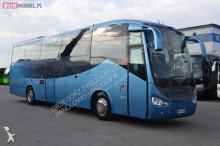 autocarro Scania IRIZAR CENTURY / SPROWADZONA / EURO 4