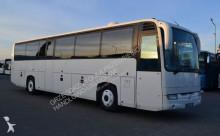 autobus Irisbus ILIADE RT / SPROWADZONA / 38 MIEJSC / WERSJA VIP / LODÓWKA / 3x