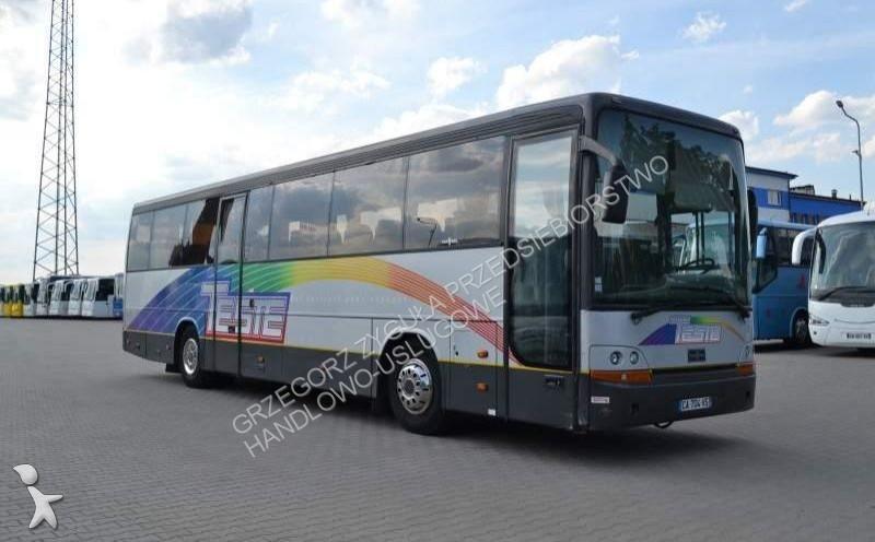 autocar occasion 603 annonces de autocar car d 39 occasion vendre 19. Black Bedroom Furniture Sets. Home Design Ideas