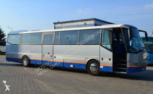 autobus Bova FLD13 / SPROWADZONA / 52 MIEJSCA / WINDA DLA OSÓB NIEPEŁNOSPRAWN
