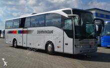 autocar Mercedes TOURISMO / SPROWADZONE / 51 MIEJSC / WC / MANUAL