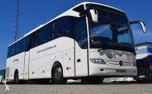 autocar Mercedes TOURISMO RHD / SPROWADZONE