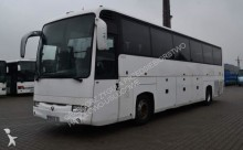 autocarro de turismo Renault