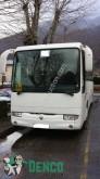 autocar Renault Iliade TE