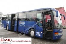 autocar Setra S 315 UL / Gt / 550 / 316 / Schaltgetr. / Klima