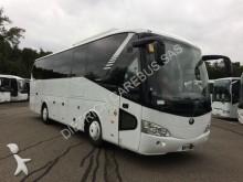 autobus Yutong ZK6119H