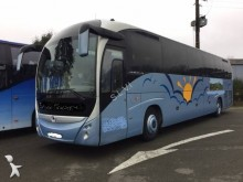 autokar Irisbus Magelys HD